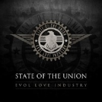 Purchase State Of The Union - Evol Love Industry