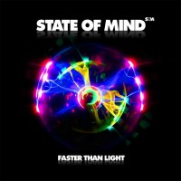 Purchase State of Mind - Faster Than Light CD1