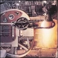 Purchase Steve Morse Band - Southern Steel
