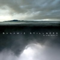 Purchase Steve Roach - Dynamic Stillness CD1