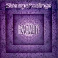 Purchase Strange Feelings - Fractality