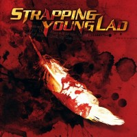 Purchase Strapping Young Lad - SYL
