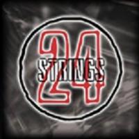 Purchase Strings 24 - Strings 24
