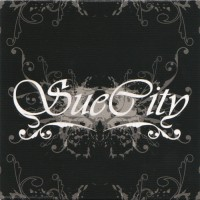Purchase SueCity - Normality