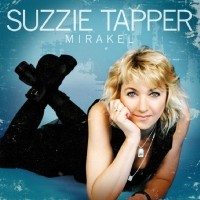 Purchase Suzzie Tapper - Mirakel