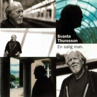 Purchase Svante Thuresson - En Salig Man