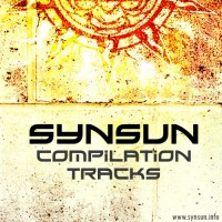 Purchase SynSUN - Compilation Tracks