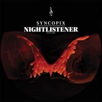 Purchase Syncopix - Nightlistener (EP)