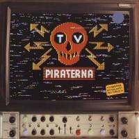 Purchase TV-Piraterna - TV-Piraterna CD2