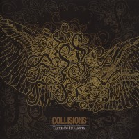 Purchase Taste Of Insanity - Collisions