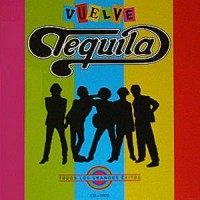 Purchase Tequila - Vuelve Tequila