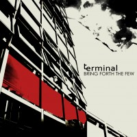 Purchase Terminal - Bring Forth The Few