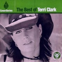 Purchase Terri Clark - The Best Of Terri Clark
