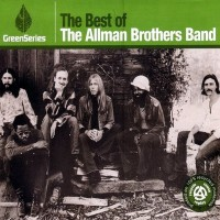 Purchase The Allman Brothers Band - The Best Of The Allman Brothers Band
