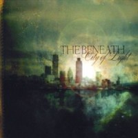 Purchase The Beneath - City of Light