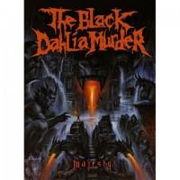 Purchase The Black Dahlia Murder - Majesty (DVDA) CD2