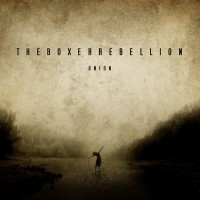 Purchase The Boxer Rebellion - Union