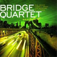 Purchase The Bridge Quartet - Night
