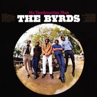 Purchase The Byrds - Mr. Tambourine Man