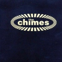 Purchase The Chimes - The Chimes