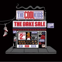 Purchase The Cool Kids - The Bake Sale (EP)