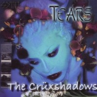 Purchase The Crüxshadows - Tears (CDM)