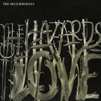 Purchase The Decemberists - The Hazards Of Love
