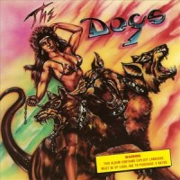 Purchase The Dogs - The Dogs