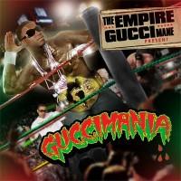Purchase The Empire & Gucci Mane - Guccimania