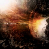Purchase The Eternal - Kartika CD1