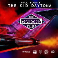 Purchase The Kid Daytona - The Daytona 500