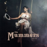 Purchase The Mummers - Tale to Tell