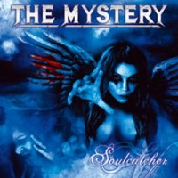 Purchase The Mystery - Soulcatcher