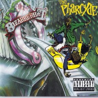 Purchase The Pharcyde - Bizarre Ride II