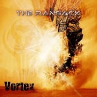 Purchase The Ransack - Vortex