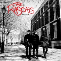 Purchase The Rascals - Rascalize