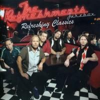 Purchase The Refreshments - Jukebox/Refreshing Classics