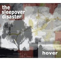 Purchase The Sleepover Disaster - Hover