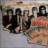 Purchase The Traveling Wilburys - Traveling Wilburys