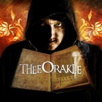 Purchase Thee Orakle - Metaphortime