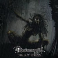 Purchase Theriomorphic - The Beast Brigade
