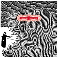 Purchase Thom Yorke - The Eraser