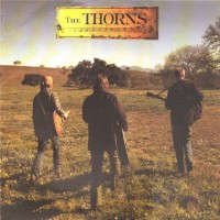 Purchase The Thorns - Thorns