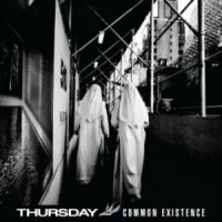 Purchase Thursday - Common Existence