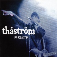 Purchase Thåström - På Röda Sten