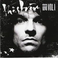 Purchase Thåström - Solo Vol.1 CD2