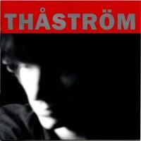 Purchase Thåström - Thåström