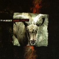 Purchase Tiamat - Judas Christ