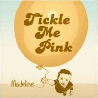 Purchase Tickle Me Pink - Madeline