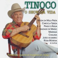 Purchase Tinoco - O Show da Vida